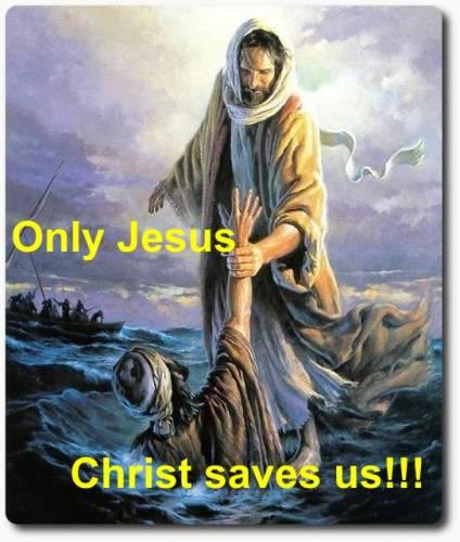 holy bible english pdf free download